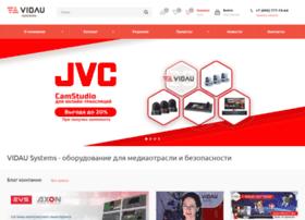 vidau-tv.ru