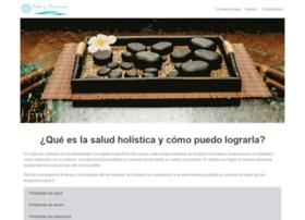 vidayarmonia.com