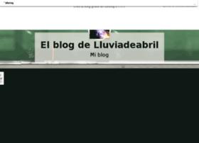 vidaymisterio.obolog.com