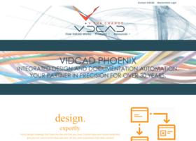 vidcad.com