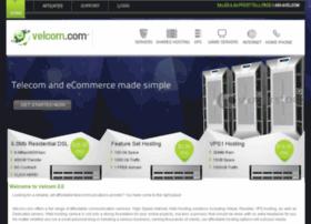 vidcam.velcom.com
