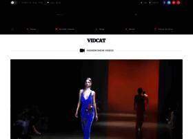 vidcat.com