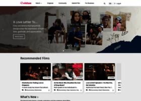 viddsee.com