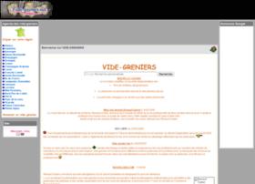 vide-grenier.org