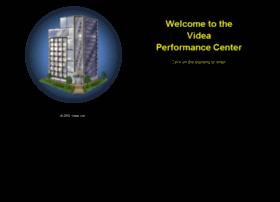 Videa.com