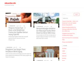 videaonline.info