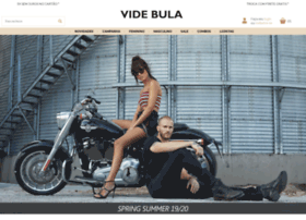 videbula.com.br