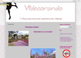 videcorando.blogspot.com