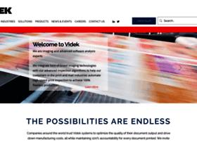 videk.com