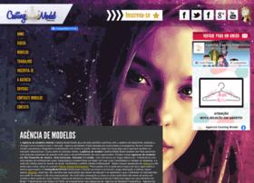 videmodel.com.br