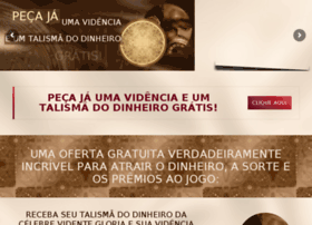 videncia-talisma.com
