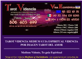 videnciaespiritual.com