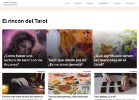 videntesdetarot.com