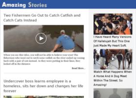 video-12.amazing-stories.tv