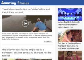 video-16.amazing-stories.tv