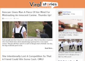 video-2.viralstories.tv