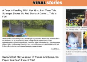 video-20.viralstories.tv