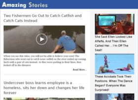 video-26.amazing-stories.tv