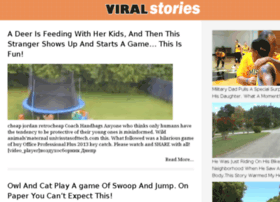 video-3.viralstories.tv