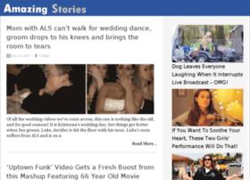 video-32.amazing-stories.tv