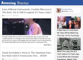 video-34.amazing-stories.tv