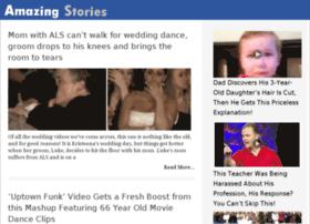 video-39.amazing-stories.tv