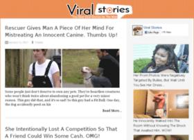 Video-4.viralstories.tv