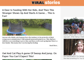 video-43.viralstories.tv
