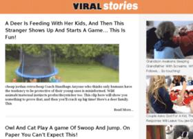 video-466.viralstories.tv
