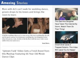 video-47.amazing-stories.tv