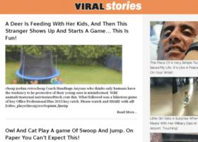 video-47.viralstories.tv