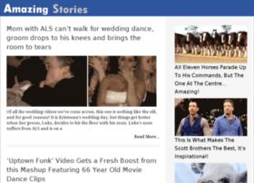 video-49.amazing-stories.tv