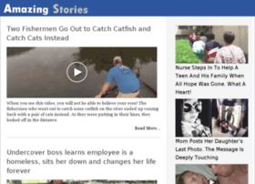 video-5.amazing-stories.tv