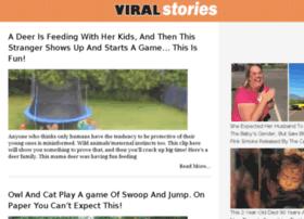 video-53.viralstories.tv