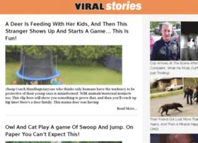 video-59.viralstories.tv