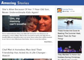 video-6.amazing-stories.tv