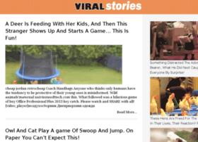 video-7.viralstories.tv