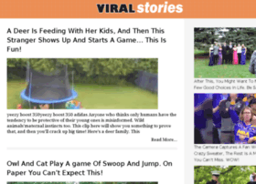 video-96.viralstories.tv