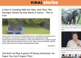 video-97.viralstories.tv
