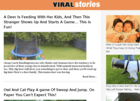 video-98.viralstories.tv