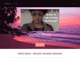 video-boss.com