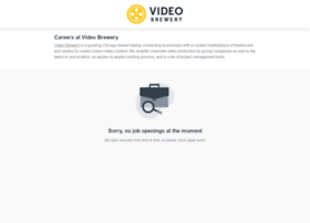 video-brewery.workable.com