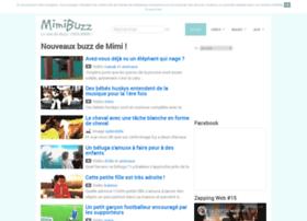 video-buzz.eu