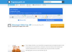 video-cap-ar.programas-gratis.net