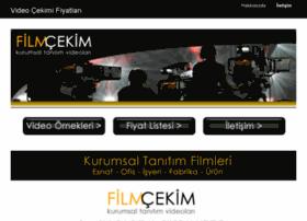 video-cekimi-fiyatlari.tanitimfilmi.biz.tr