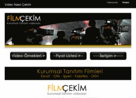 video-cekimi-nasil-cekilir.tanitimfilmi.biz.tr