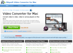 video-converter-for-mac.com-http.com
