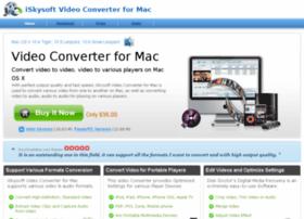 video-converter-for-mac.com-http.com