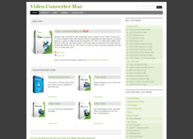 video-converter-mac.org
