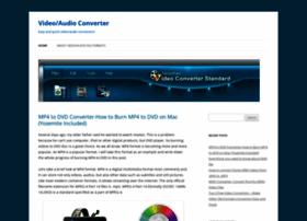 Video-converter-tool.com